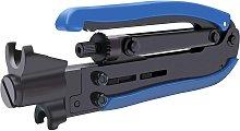 Bearsu - Coaxial Tool Adjustable Compression