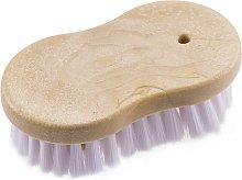 Bearsu - Fiber Economy Utility Cleaning Brush.