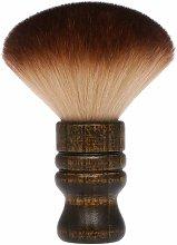 Bearsu - Hair Brooms, Neck Brooms, Neck Brush,