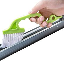 Bearsu - Hand-held Groove Gap Cleaning Tools Door