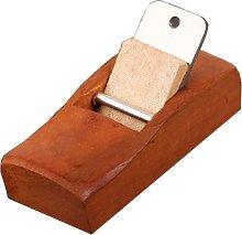 Bearsu - Mini Woodworking Plane, Carpenter Plane,
