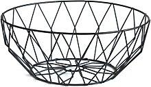 Bearsu - Nordic fruit basket, fruit storage bowl,