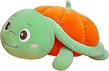 Bearsu - Plush Toy Pillow, 17.7 inch Big Cute