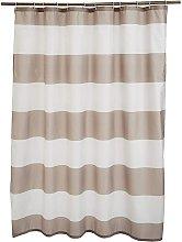 Bearsu - Shower Curtain, Fabric, Printed