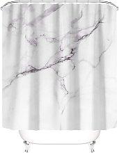 Bearsu - Taysta Shower Curtain Curtains Modern