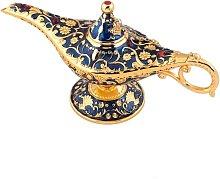 Bearsu - Unique and Magical Aladdin Lamp for