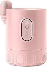 Bearsu - USB Cool Mist Humidifier Cactus Portable