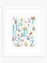 Beatrix Potter - Peter Rabbit Children's