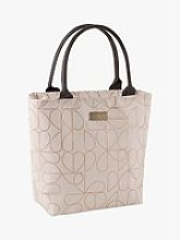 Beau & Elliot Champagne Edit Lunch Cooler Tote