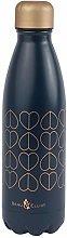 BEAU & ELLIOT Drinks Bottle, Stainless Steel,