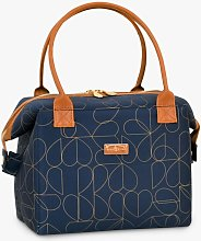 Beau & Elliot Hearts Insulated Convertible Lunch