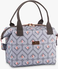 Beau & Elliot Vibe Convertible Lunch Cooler Tote