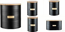 Beautiful Containers - Attractive Hardwearing-