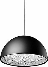 Beautiful Home Decoration Lamps Modern Black