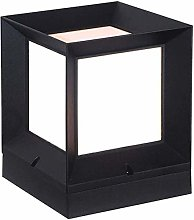 Beautiful Home Decoration Lamps Modern E27