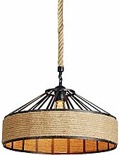 Beautiful Home Decoration Lamps Pendant Lamp