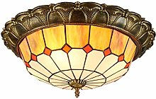 Beautiful Home Decoration Lamps Tiffany Style