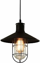 Beautiful Home Decoration Lamps Vintage Outdoor