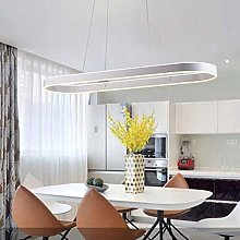Beautiful lamps Lighting for Living Room Bedroom