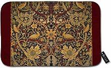 Beauty-Design William Morris Pre Raphaelite