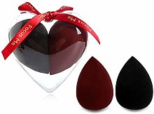 Beauty Makeup Blender,Soft and Delicate
