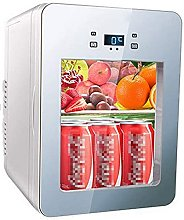 Beauty Skin Care Mini Refrigerator/Portable