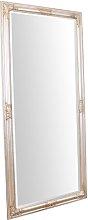 Beckman Full Length Mirror Astoria Grand