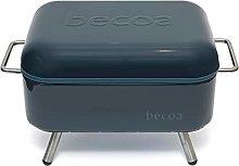 Becoa BBQ Grill Premium Portable Barbecue -