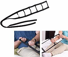 Bed Assistance Devices Medical Safety Pull Up Rope