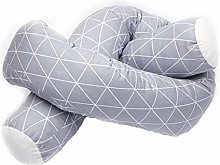 Bed Bumpers Baby Cot Bumper Baby Crib Bumper Bed