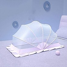 Bed CanopyBed Canopy,Baby Mosquito Net Insect