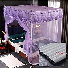 Bed CanopyBed Canopy, Insect Screen Mosquito