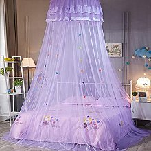 Bed CanopyBed Canopy Mosquito Net Bed Tent Canopy