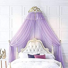 Bed CanopyBed Canopy,Mosquito Net Princess Tent