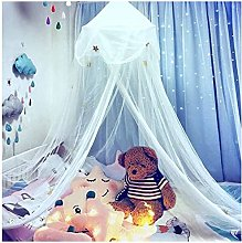 Bed CanopyBed CanopyMosquito Net Bed Canopy