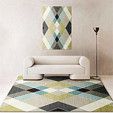 bed carpets for bedroom Living room carpet yellow
