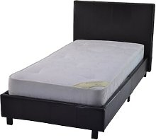 Bed Frame Marlow Home Co.