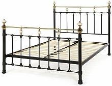 Bed Frame Rosalind Wheeler