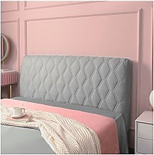 Bed Head Cover Furniture Sofa King Size Protector