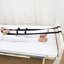 Bed Rail Assist Handle, Adjustable Bed Rope Ladder