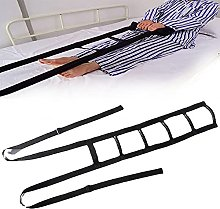 Bed Rail Assist Handle, Bed Ladder Assist Pull Up