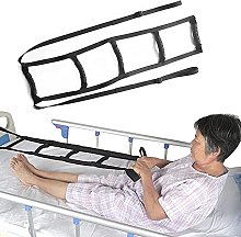 Bed Rail Assist Handle, Bed Ladder Assist Strap