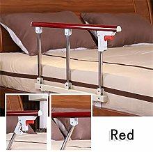 Bed Rail, Bed Safety Rails Bed Rails for Elderly