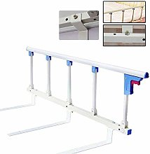 Bed Rail for Toddler,Elderly,Adults & Disability -