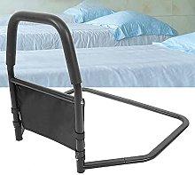 Bed Rails for Elderly Adults, Handicap Bed Safety