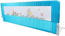 Bed Rails,Portable Child Safety Bed Guard