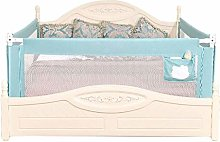 Bed Rails Toddler Bed Guard Baby Side Guard,