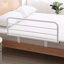 Bed Rails YIGEYI Safety Safety Side Guard for