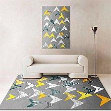 bed room carpets for floor Living room carpet