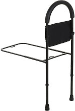 Bed Safety Rail Handle Height Adjustable Adults